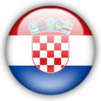 Croatia Zapresic