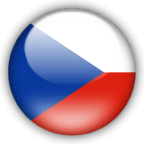 Czech Republic Ostrava