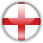 England Blackburn