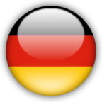 Germany Sandhausen