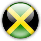 Jamaica Kingston
