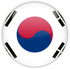 Korea, South Suwon
