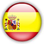 Spain Valladolid