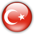 Turkey Kayseri