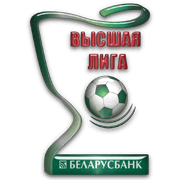 Belarusian Football: Belarusian Premier League