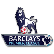 English Premier League: Scores, Fixtures & Results