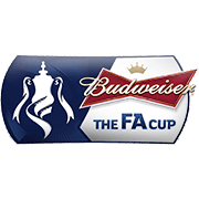 English FA Cup: Table & Standings