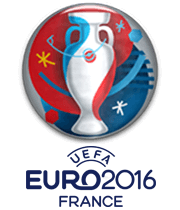 Euro 2016: Table & Standings