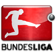 German 2. Bundesliga: Table & Standings