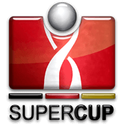 Germany Super Cup