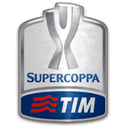 Italy Super Cup: Table & Standings
