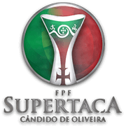 Portugal Super Cup: Scores, Fixtures & Results