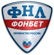 Russia Division 1: Table & Standings