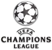 Champions League: Table & Standings