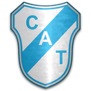 Atletico Temperley