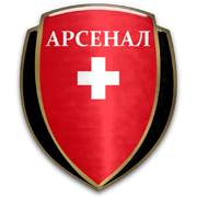 Arsenal-Kyivshchyna
