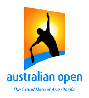 Australian Open: Table & Standings